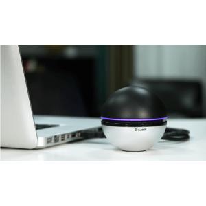 D-Link DWA-192, AC1900 Wi-Fi USB adapter (снимка 5)