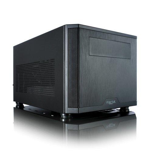 Fractal Design Core 500 (снимка 1)