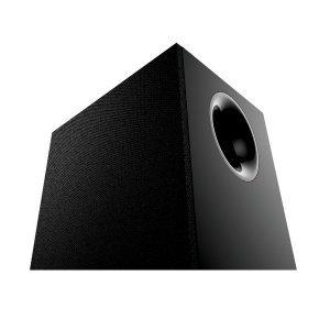 Logitech Z533, 2.1, 60W RMS, Black (снимка 5)
