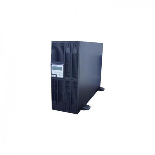 UPS Inform DSP Multipower DSPMP 1106, 6KVA, On-Line, with batteries (снимка 1)