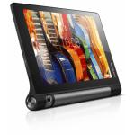 "Lenovo Yoga Tablet 3 8 WiFi GPS BT4.0, ZA090005BG, черен, CPU Qualcomm 1.3GHz QuadCore, 8"" IPS 1280x800, 1GB DDR3, 16GB flash, 8MP rotatable cam, MicroSD up to 128GB, MicroUSB, Stereo speakers, 20 hours battery life, Android 5.1 Lolipop, Black (Таблети)"