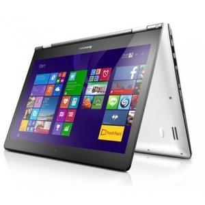 "Лаптоп-таблет Lenovo Yoga 500-15ISK, 80R6007DBM, 15.6"", Intel Core i7 Dual-Core (снимка 2)"