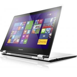 "Лаптоп-таблет Lenovo Yoga 500-15ISK, 80R6007DBM, 15.6"", Intel Core i7 Dual-Core (снимка 3)"
