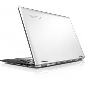 "Лаптоп-таблет Lenovo Yoga 500-15ISK, 80R6007DBM, 15.6"", Intel Core i7 Dual-Core (снимка 4)"