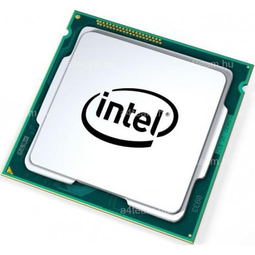 Процесор Intel Haswell Pentium G3220, 3.00GHz, LGA1150, 3MB L3 Cache, 22nm, 64 bit, 53W, INTEL HD Graphics, Tray, без охладител в пакета (снимка 1)