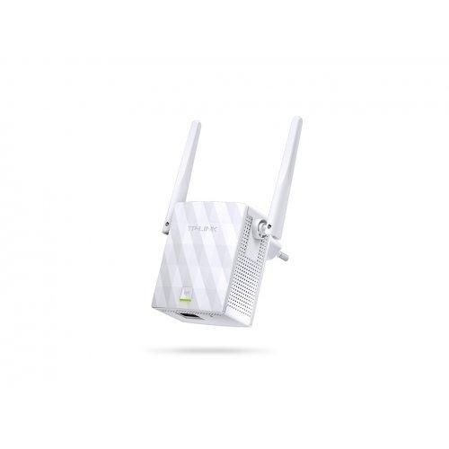 TP-Link TL-WA855RE, 300Mbps Wi-Fi Range Extender (снимка 1)