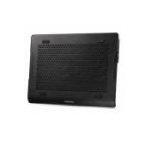Cooler Master NotePal A200, R9-NBC-A2HK-GP, черен (black) (снимка 1)