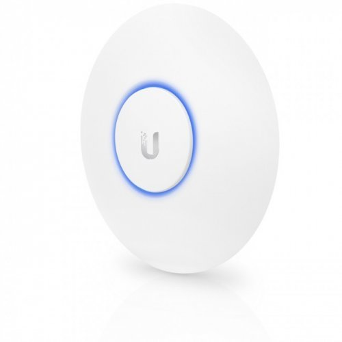 Ubiquiti UAP AC LR, 802.11ac Long Range Access Point (снимка 1)