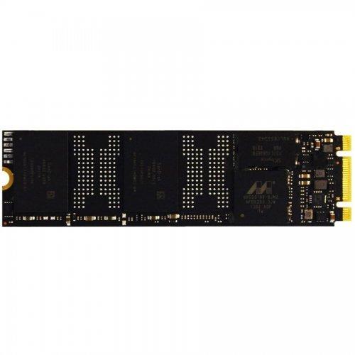 SanDisk 256GB, Z400s, M.2 2280 (снимка 1)
