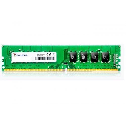 DDR4 8GB 2400MHz Adata (снимка 1)