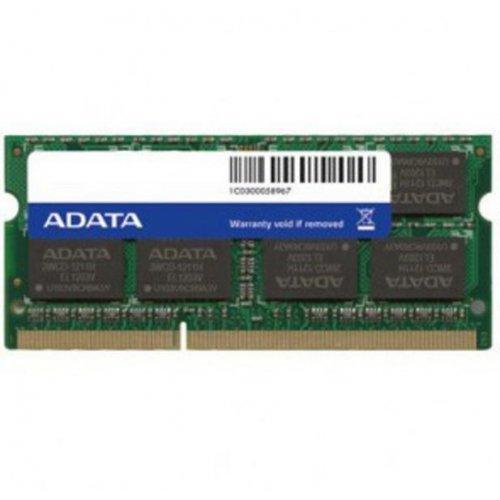 DDR4 SODIMM 8GB 2400MHz Adata (снимка 1)
