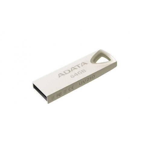 64GB Adata UV210 (снимка 1)
