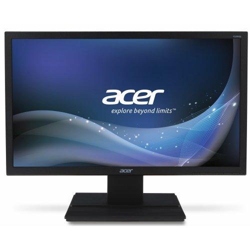 """Монитор Acer 21.5"""" V226HQLbid - UM.WV6EE.015 (снимка 1)"""