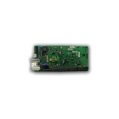 Texecom Premier 832 CBG-0041, Контролен панел (снимка 1)