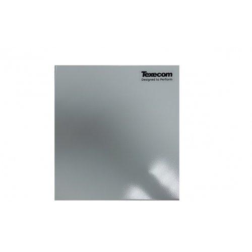 Texecom SD, Метална кутия (снимка 1)