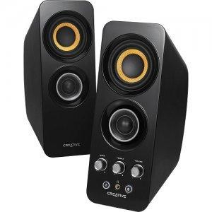 Creative T30, Bluetooth3.0, A2DP (снимка 1)