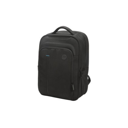 "HP T0F84AA, 15.6"" SMB Backpack Case (снимка 1)"