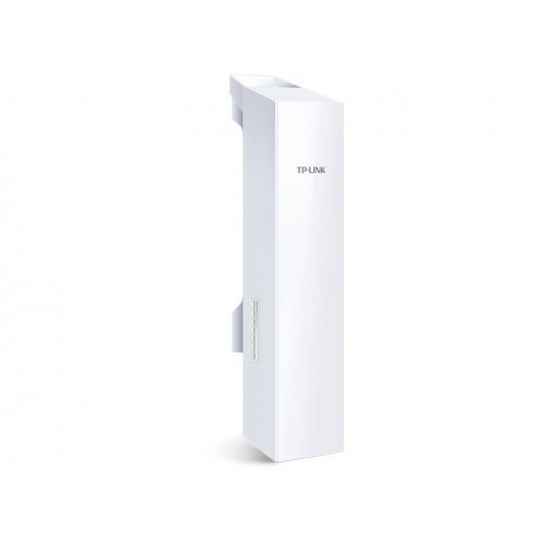 TP-Link CPE220, 2.4GHz 300Mbps 12dBi Outdoor CPE (снимка 1)