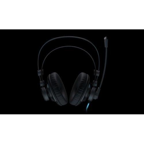Слушалки Roccat Renga, Gaming Headphones, 20 - 20000Hz, 2.5m cable with 3.5mm jack (снимка 1)