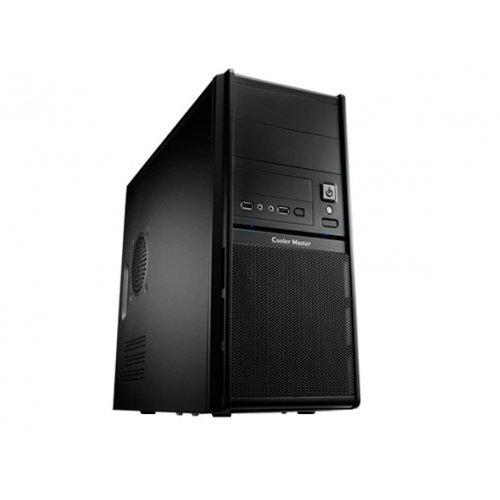 Компютърна кутия Cooler Master Elite 342, Mini Tower (снимка 1)