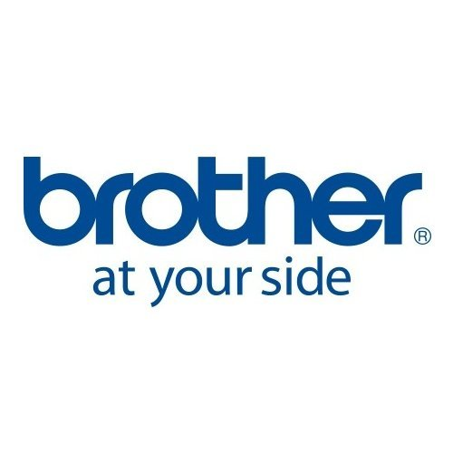 Brother TN-3480 High Yield Toner, TN3480 (снимка 1)