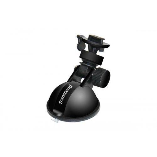 Видеорегистратор Transcend TS-DPM1, Suction mount for DrivePro (снимка 1)