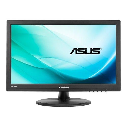 """Монитор Asus 15.6"""" VT168H, 90LM02G1-B02170 (снимка 1)"""