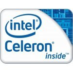 Intel Celeron G530, 2.40GHz, 2MB Smart Cache, LGA1155, 32nm, 65W, Built-in Graphics, Tray (Процесори)