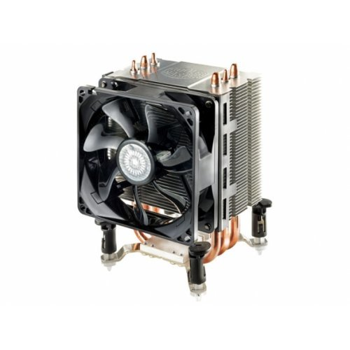 Cooler Master Hyper TX3 EVO (снимка 1)