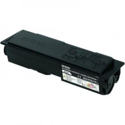Epson AL-MX20/AL-M2300/2400 SC Toner Cart. 3k (снимка 1)