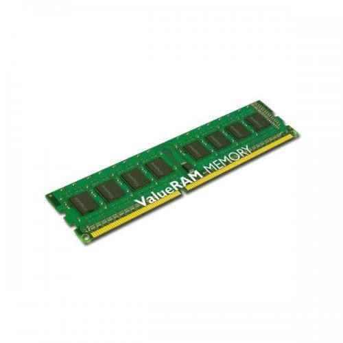 DDR3 PC 8GB 1600MHz, Kingston, CL11 (снимка 1)