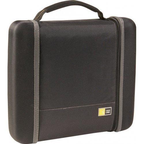 Case Logic External Hard Drive Case, HDC-1 (снимка 1)