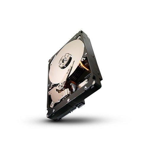 "Seagate 500GB, Constellation ES ST500NM0001, SAS, 64MB, 7200rpm, 3.5"" (снимка 1)"