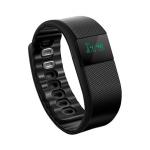 Acme ACT02, Activity Tracker (Ръчни часовници)