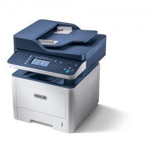 Принтер Xerox WorkCentre 3335, 3335V_DNI (снимка 1)