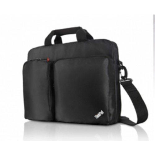 "Чанта за лаптоп Lenovo 14.1"" ThinkPad Wade 3-in-1 Case (снимка 1)"