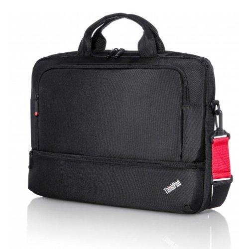 "Чанта за лаптоп Lenovo 15.6"" ThinkPad Essential Topload Case (снимка 1)"