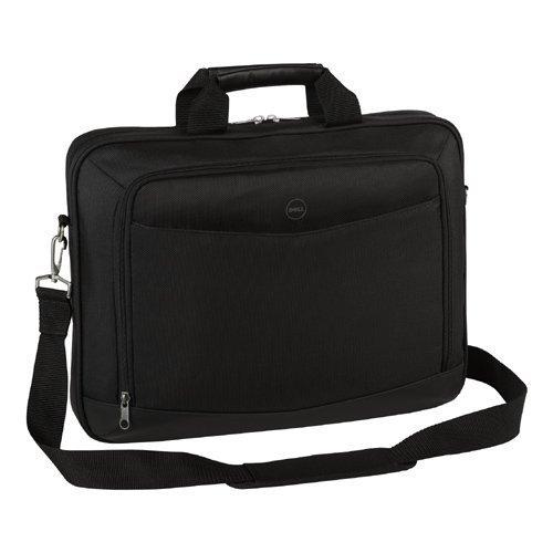 """Чанта за лаптоп Dell 16"""" Pro Lite Business Case (снимка 1)"""