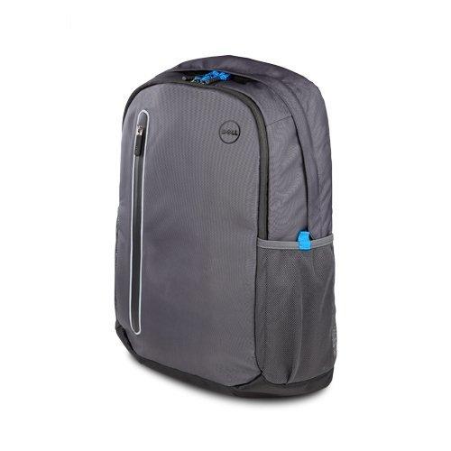"""Настолен компютър Dell 460-BCBC, Urban 15.6"""" Backpack (снимка 1)"""