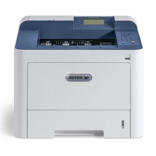 Принтер Xerox Phaser 3330, 3330V_DNI (снимка 1)