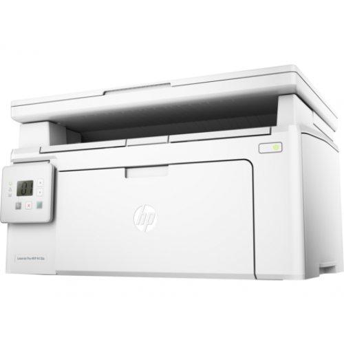 Принтер HP LJ Pro MFP M130a, G3Q57A (снимка 1)