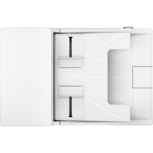 Принтер HP LJ Pro MFP M130fn, G3Q59A (снимка 1)