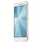 Asus ZenFone 3 ZE520KL 32GB, Dual SIM, Moonlight White (Смартфони)
