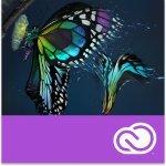 Adobe Premiere Pro CC - абонамент (Приложен софтуер)
