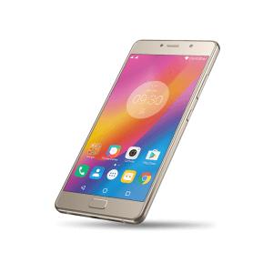 Смартфон Lenovo P2, Dual SIM, Gold (снимка 1)