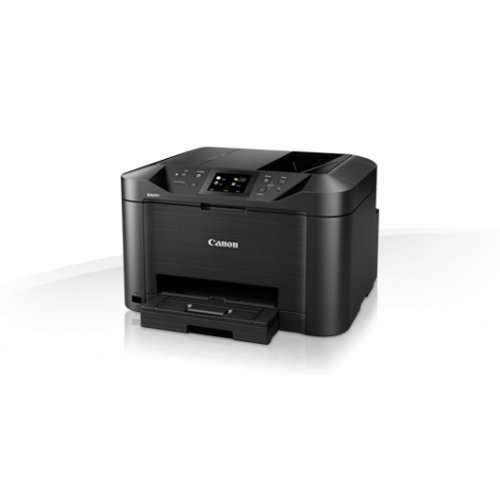 Принтер CANON MB5150, 0960C009AA (снимка 1)
