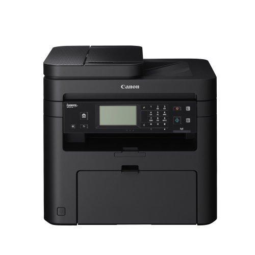 Принтер CANON MF-237W (снимка 1)