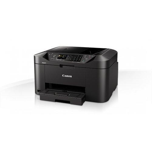 Принтер CANON MB2150 (снимка 1)