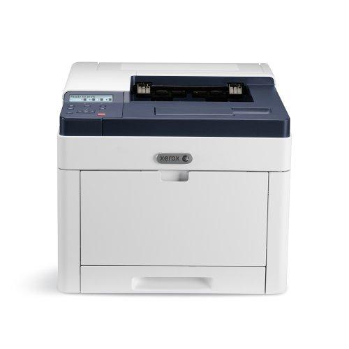 Принтер Xerox Phaser 6510DN, 6510V_DN (снимка 1)