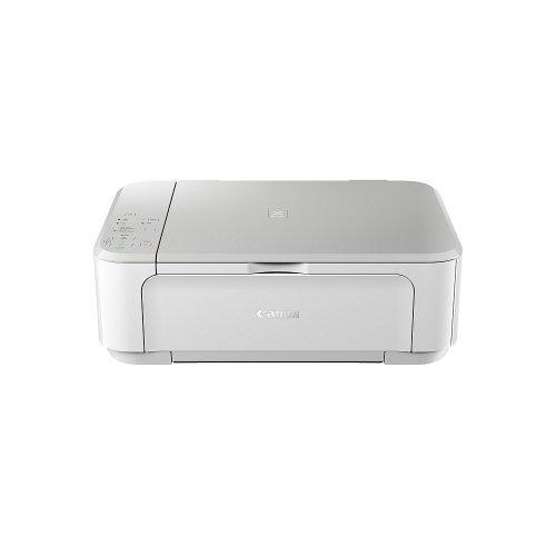 Принтер Canon PIXMA MG3650, 0515C026AA (снимка 1)